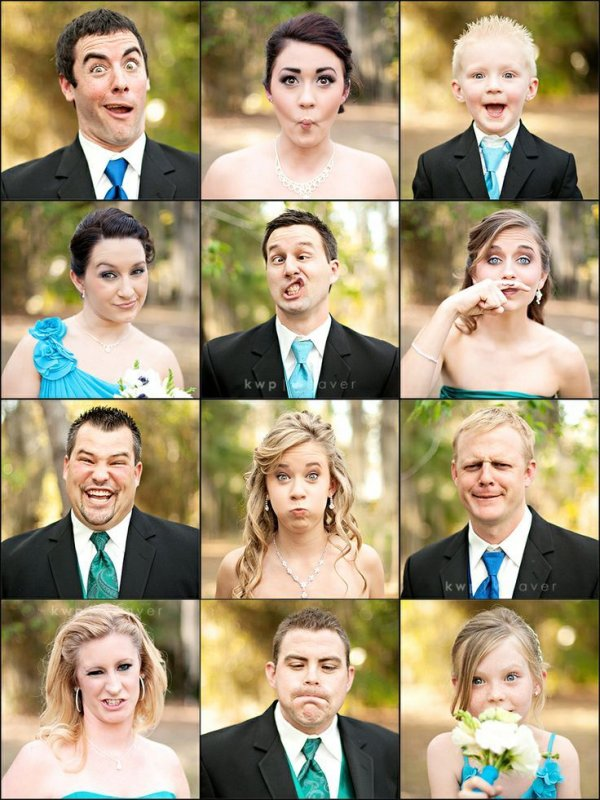 person,people,groom,portrait photography,ceremony,
