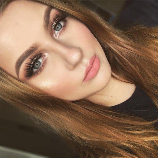 eyebrow, face, hair, nose, eye,
