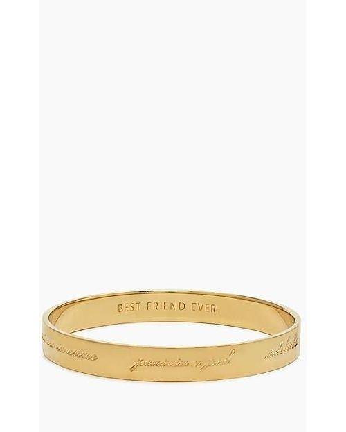 fashion accessory,jewellery,bangle,bracelet,BEST,