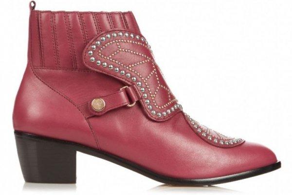 footwear, boot, brown, work boots, leg,