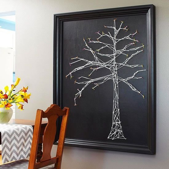 wall,picture frame,art,modern art,wood,