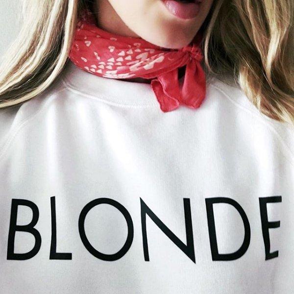 clothing, t shirt, font, outerwear, moustache,