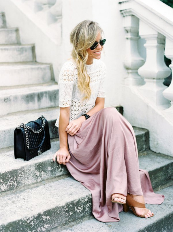 clothing,dress,sleeve,spring,fashion,