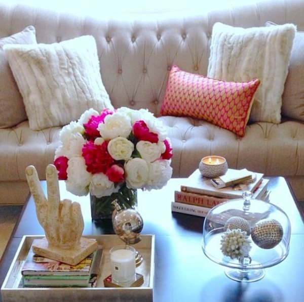 room,living room,furniture,art,flower,