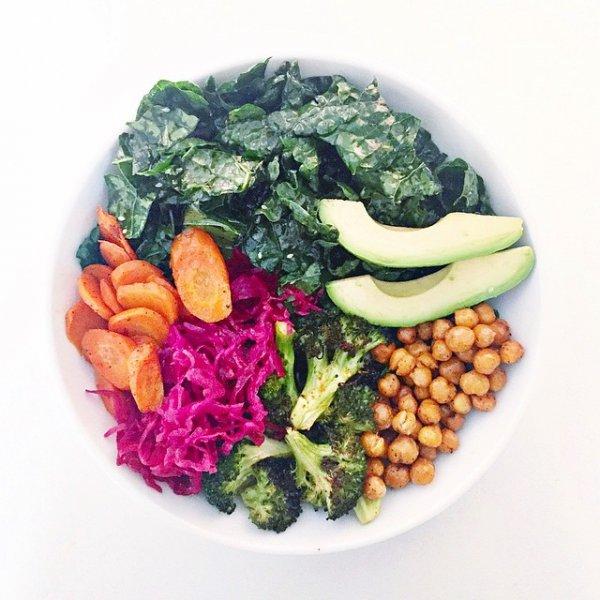 food, vegetable, produce, dish, leaf vegetable,