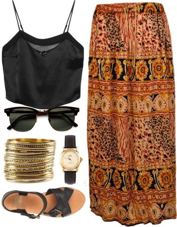 clothing,pattern,sleeve,dress,design,