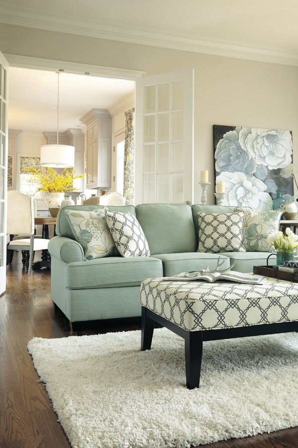 Awesome Couches 25 awesome couches for your living room  lifestyle