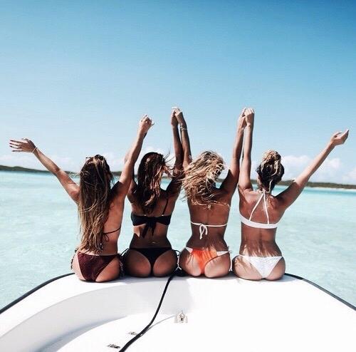 leisure,sun tanning,sports,leg,swimwear,