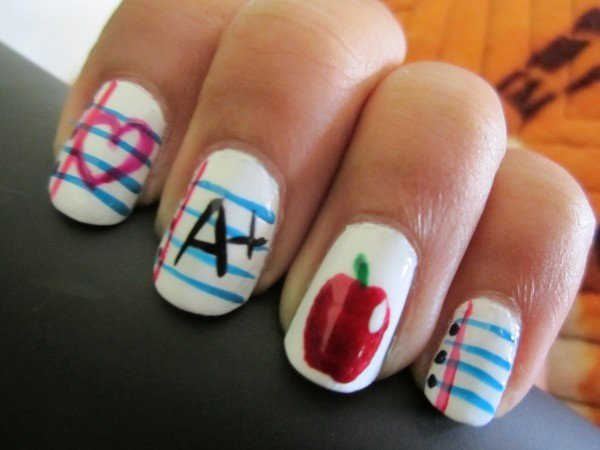 nail,finger,color,nail care,manicure,