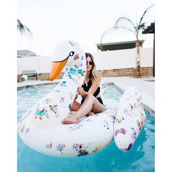leisure, inflatable, product, play, furniture,