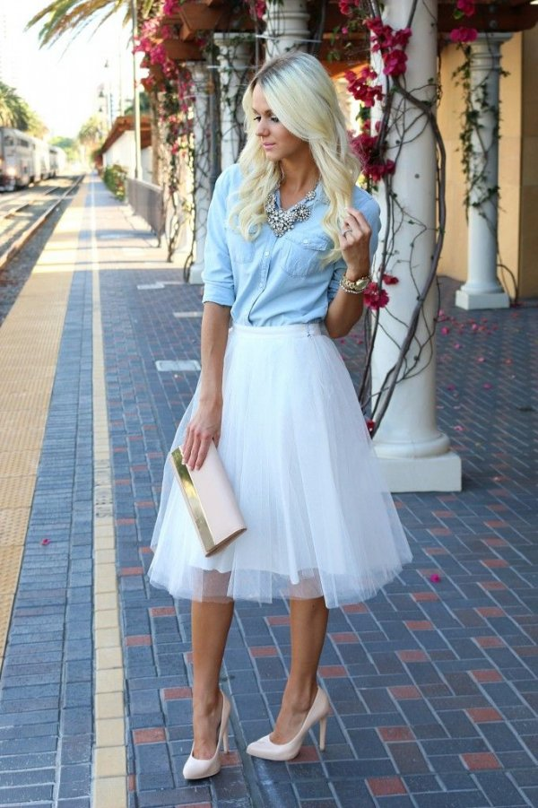 clothing,dress,costume,spring,fashion,