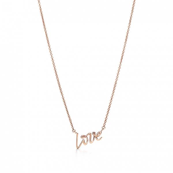 necklace, jewellery, chain, fashion accessory, pendant,