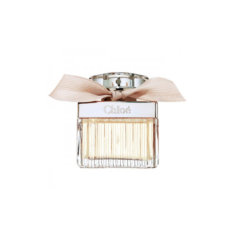perfume, product, lighting, cosmetics, fashion accessory,