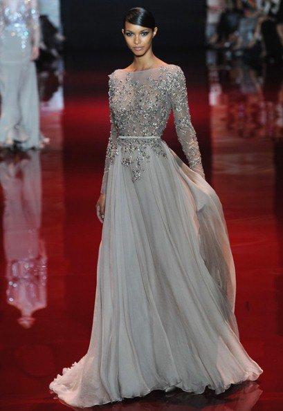 wedding dress,bridal clothing,gown,fashion,flooring,