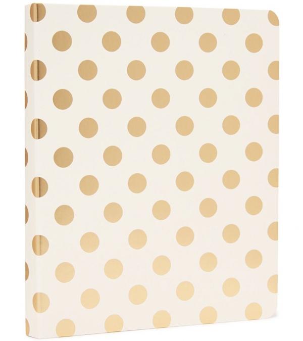 pattern, polka dot, yellow, design, circle,
