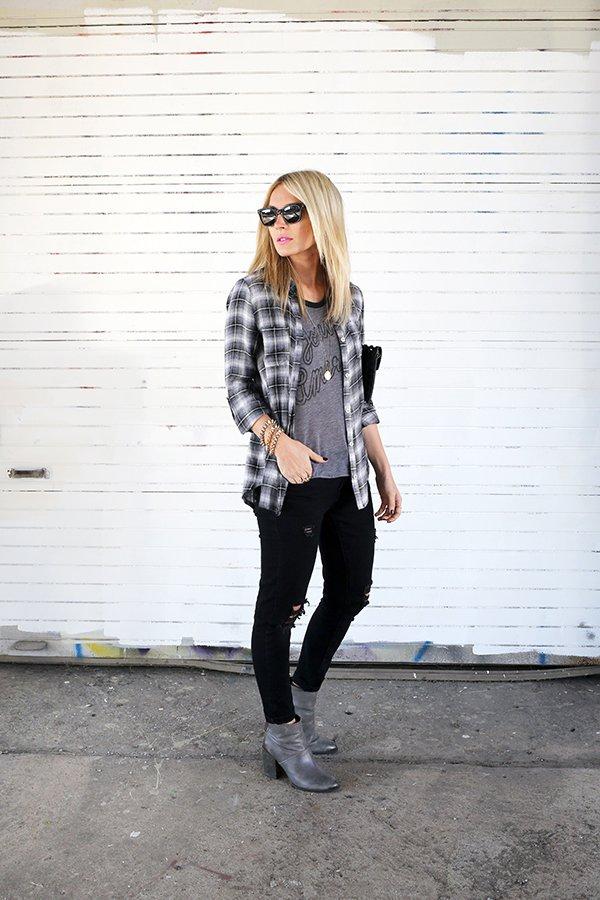 white,black,clothing,footwear,denim,