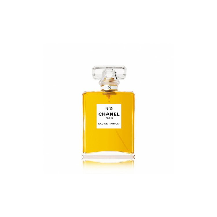 Chanel No. 5, perfume, distilled beverage, cosmetics, liqueur,