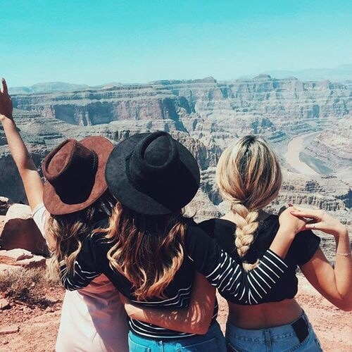 Grand Canyon National Park, Grand Canyon, clothing, sunglasses, vacation,