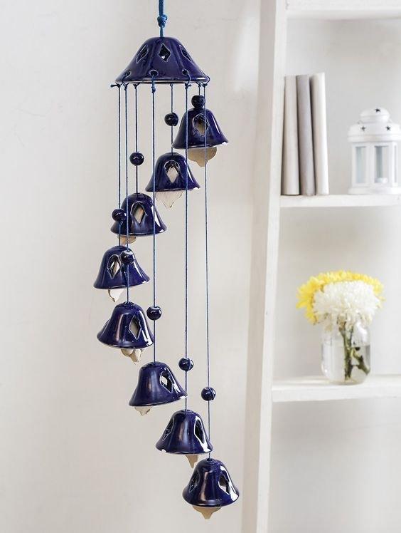 shelf, product, light fixture, clothes hanger, product design,