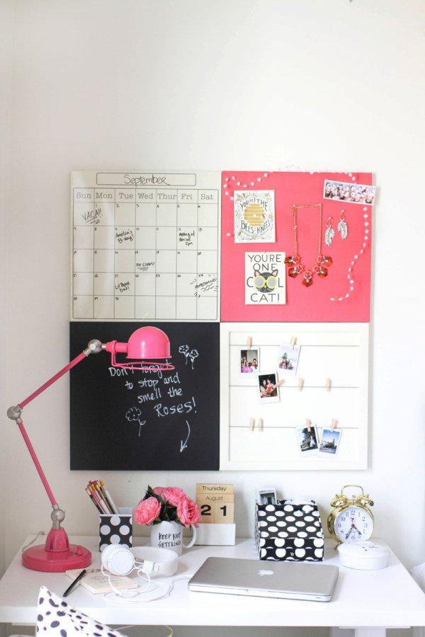 white,pink,room,art,design,
