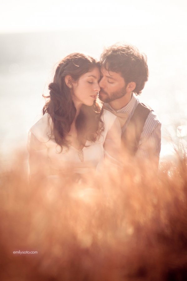 photograph,person,photography,romance,ceremony,