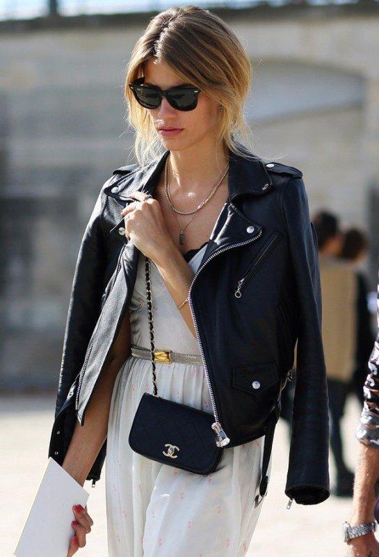 clothing, jacket, leather, fashion, spring,