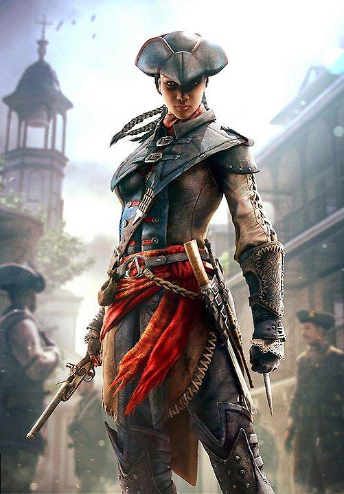 mercenary, armour, action figure, adventurer, knight,