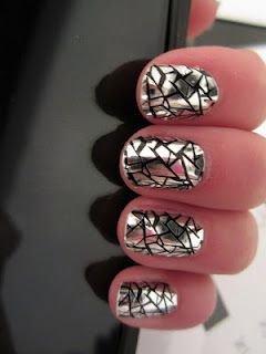 nail,finger,black,pink,hand,