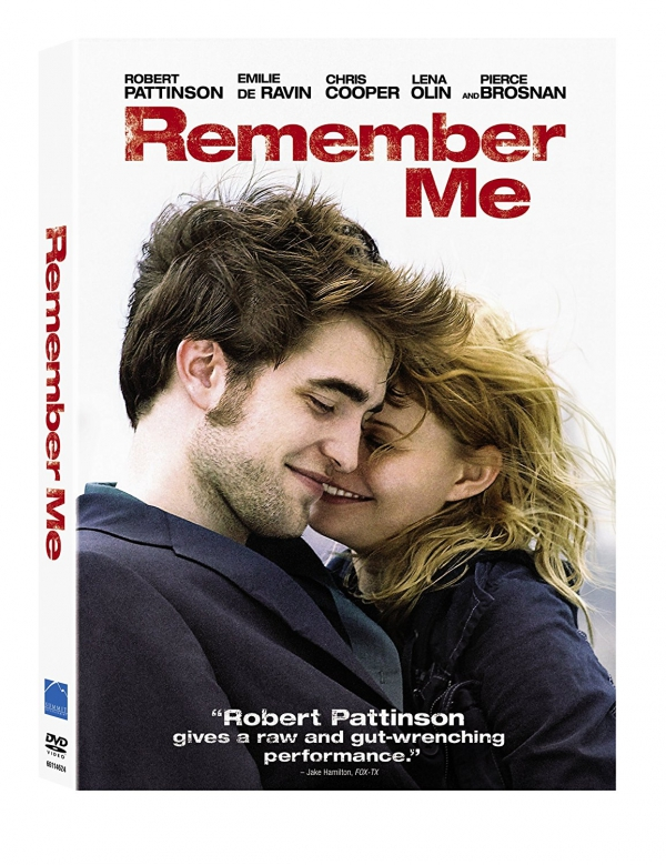 Remember Me - Argentine Style, Remember Me - German Style, Remember, REMEMBER ME, text,