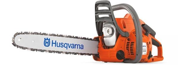 Husqvarna, tool, chainsaw, Husqvarna,