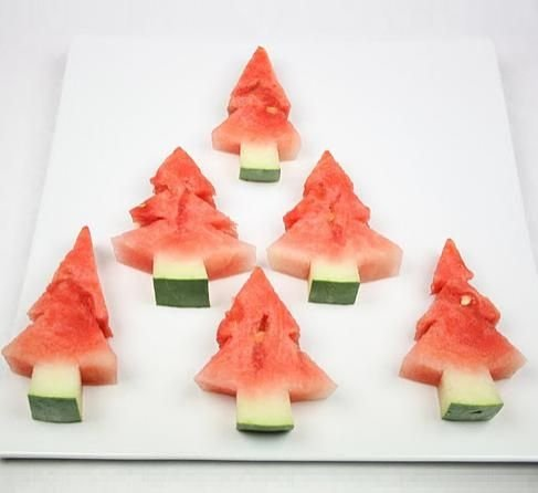 31 Creative Ideas For Fun Food Kids