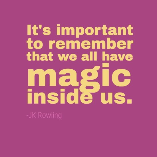 Magical Quotes Inspiration 7 Halloween Inspired Quotes About Magic.inspiration