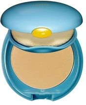 Shiseido Sun Protect Compact Foundation
