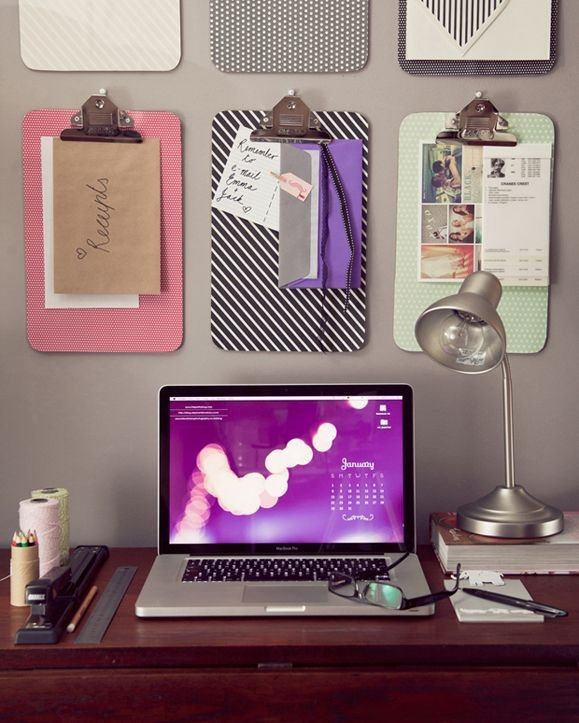 Streamline Your Study Space so You Can Get More Done in a Shorter Amount of Time