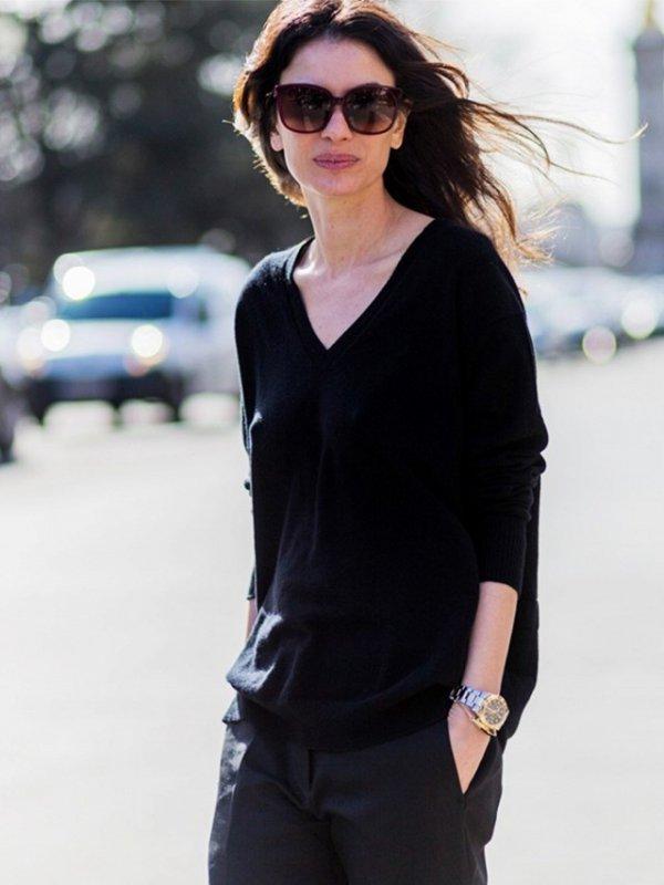 clothing, eyewear, fashion model, sunglasses, vision care,