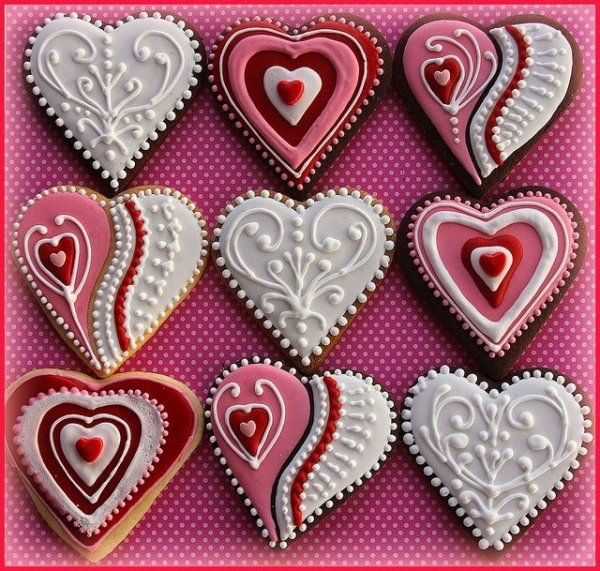 54 Fancy Cookie Decoration Inspos to Fit Any Occasion ... …