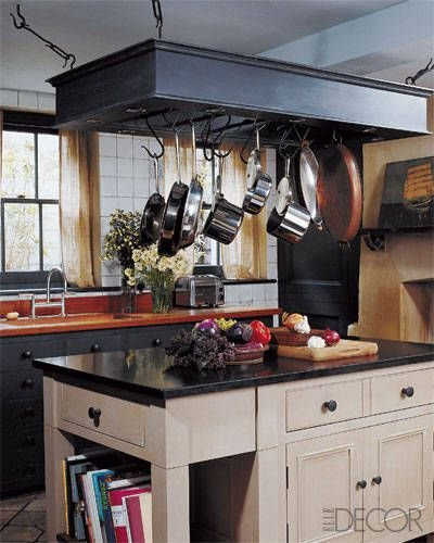 countertop, kitchen, room, interior design, cuisine classique,