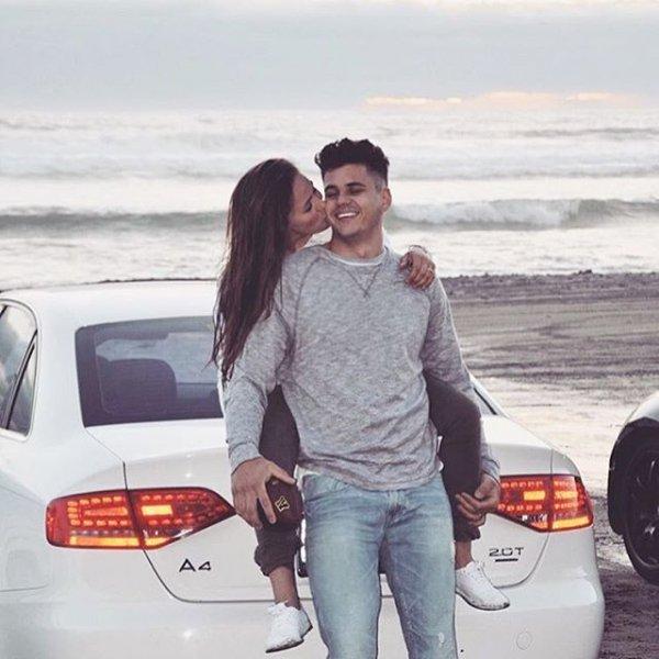 romance, interaction, photo shoot, 20T,