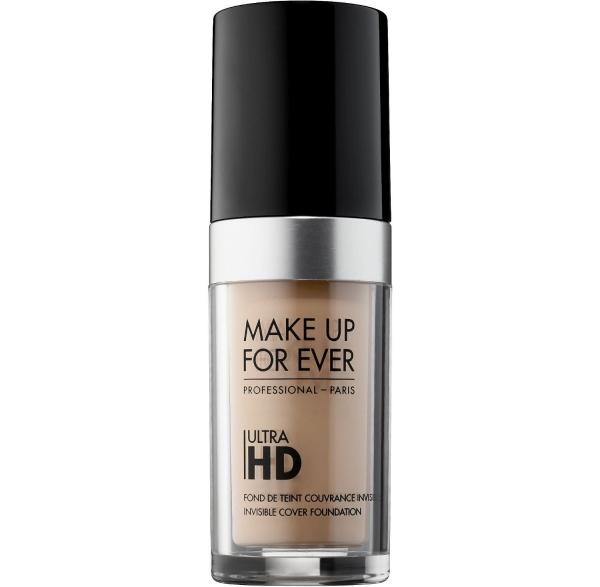 Make Up For Ever,skin,product,nail polish,eye,