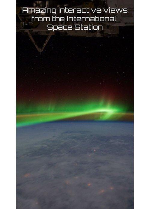 atmosphere, phenomenon, sky, aurora, earth,