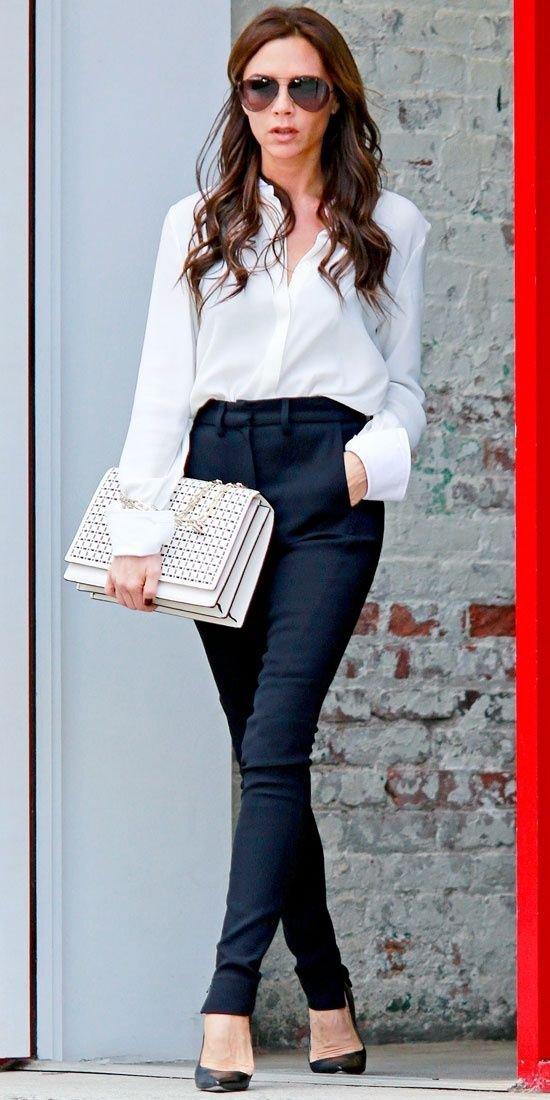 clothing,sleeve,jeans,footwear,spring,