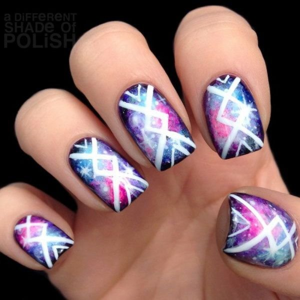 nail,finger,purple,blue,violet,