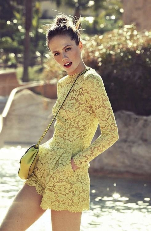 clothing,dress,yellow,beauty,fashion,
