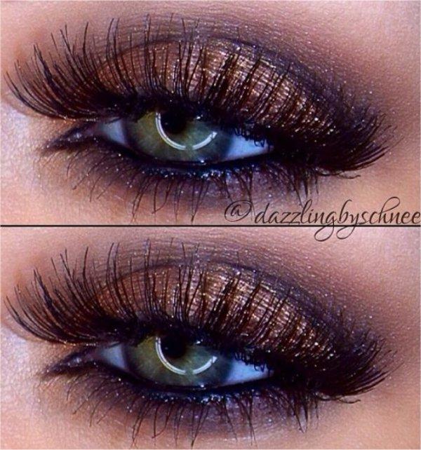 eyelash,eyebrow,eye,face,eyelash extensions,