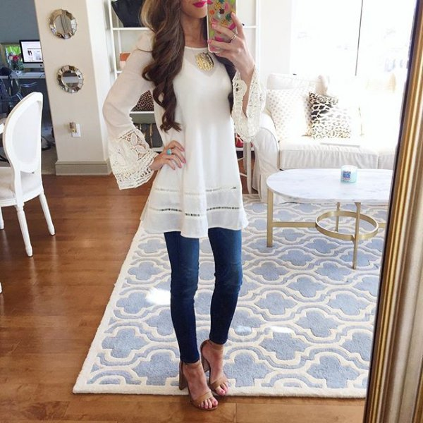 clothing, outerwear, sleeve, dress, spring,