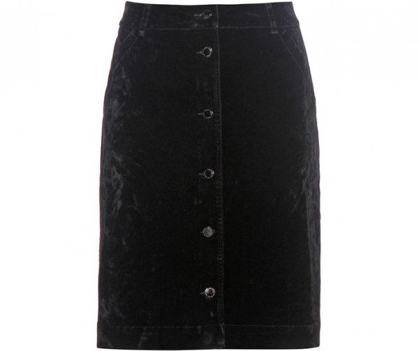 clothing, black, leather, pocket, abdomen,