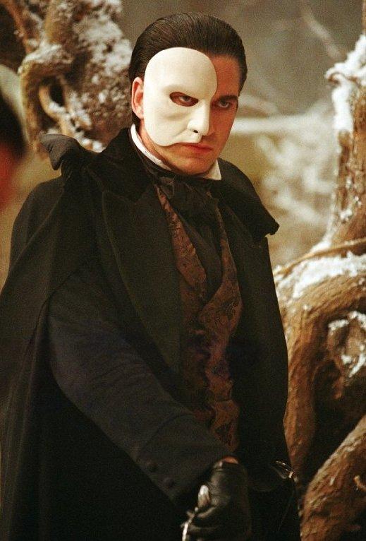 7 Masquerade Costume Ideas Fashion