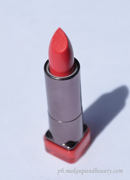 Covergirl Lip Perfection Lipstick in Flame
