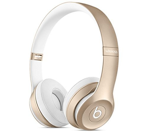headphones, audio equipment, audio, gadget, electronic device,
