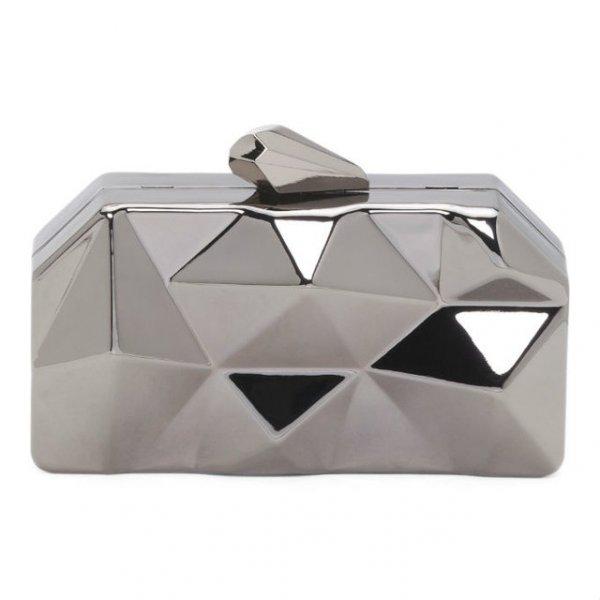 fashion accessory, jewellery, lighting, rectangle, shape,